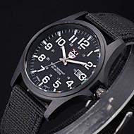 Hours Digital Watch Relojes Para Hombre Men's Clock Quartz Relogio Masculino Military Sport Men's Casuales Wrist Watch Cool Watch Unique Watch