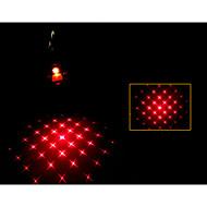 luz da cauda do laser remontagem acessórios para moto automóvel cautela luz luz de nevoeiro