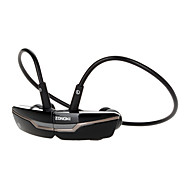 ZONOKI B97 Bluetooth Headphone Outdoor Sport Music Neckband Wireless Stereo for  All Bluetooth Enabled Device
