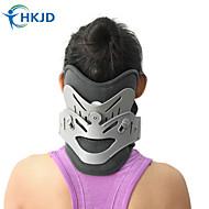 New Design Adjustable Cervical Collar Neck Brace&Support
