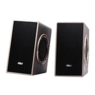 Multiroom Music Systems 2.0 channel Indoor