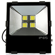 MORSEN®Super Brigh Led Flood Light 150W Floodlight Outdoor Waterproof Landscape Yard Path Garden Light Warm/Cool White