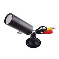 Micro Câmera Impermeável Bala Prime