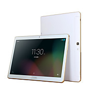 "THTF T950 9.6 ""WiFi / 3G / Bluetooth / 2G Android 5.1 tablet (Quad Core 1280 * 800 1GB + 16GB GPS / telefono)"