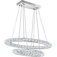 1.5 Závěsná světla ,  moderní - současný design / Tradiční klasika / Venkovský styl / design Tiffany / Retro / Země Galvanicky potažený