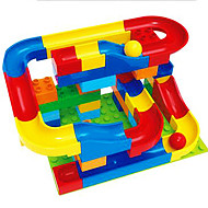 Building Blocks Plastic for Kids All  Puzzle Toy
