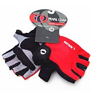 IZUMI® Sports Gloves Women's / Men's Cycling Gloves Spring / Summer / Autumn/Fall Bike GlovesAnti-skidding / Breathable / Wearproof /