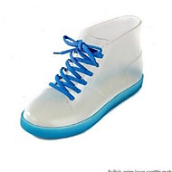 Women's Shoes PVC / Athletic ShoesOutdoor / Work & Duty  /