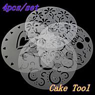 Pečení a výroba těsta Chléb / Dorty / Sušenky / Cupcake / Koláč / Pizza / Čokoládová / Led