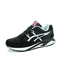 Men's Shoes for Sports And Leisure Fashion Shoes Blue /Black/ Red /Grey