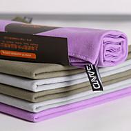 31 * 75 centímetros rápida toalha de microfibra seco para absorção piscina de água super toalhas acessórios esportivas ao ar livre