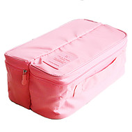 Putovanje Organizer prtljage Putna kutija Prijenosno Tkanina