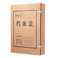 תיקיות ותיוק-נייר-מדפסות משולבות