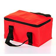 Make Up Organizer Bag Women Men Casual Travel Bag Multi Functional Cosmetic Bag Storage Bag In Bag Handbag