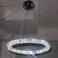 1.5 Lustry ,  moderní - současný design Tradiční klasika Venkovský styl design Tiffany Retro Země Galvanicky potažený vlastnost for