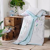 dobře navržené reverzibilní pohodlné a módní letní deka