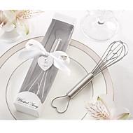 Bruiloft / Gedenkdag / Verjaardag / Nieuwe baby / Housewarming / Gefeliciteerd / Afstuderen / Bedankt / Zakelijk / Valentijn-Bruid /