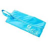 Waterproof Travel Shoes Storage Bag