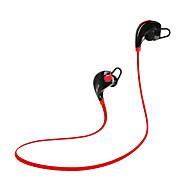 boas deporte bluetooth auriculares inalámbricos auriculares v4.1 auricular para el iphone equipo mp3