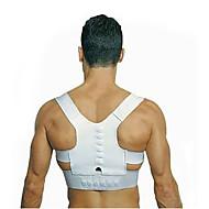 Umăr Suportă Magnetoterapie Reduce durerea de spate