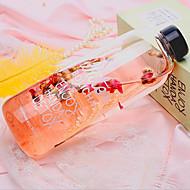 Wasserflaschen 1 Plastik, - Gute Qualität