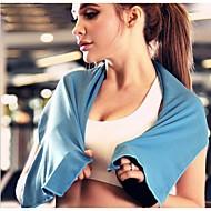 koelen met ijs handdoek -Sports direct snap golf sportschool yoga handdoek voor uw nek voor alle sport- te blijven koelen buiten