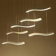 ペンダントライト ,  現代風 その他 特徴 for LED メタル リビングルーム ベッドルーム ダイニングルーム 研究室/オフィス ゲームルーム 廊下
