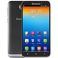 """Lenovo S939 6.0""""HD Android 4.2 LTE Smartphone(WiFi,GPS,Octa Core,1GB+8GB,8MP+1.6MP,3000MAh Battery)"""