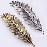 Pinnit Hiusten Tarvikkeet Metalliseos