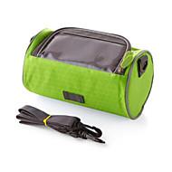 FahrradtascheFahrradlenkertasche / Umhängetasche / Handy-Tasche Wasserdicht / tragbar / Multifunktions / Touchscreen Tasche für das Rad
