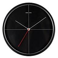 Modern Designer Wall Clocks modern art wall clocks steve cambronne so cool Simple Wall Clock 28