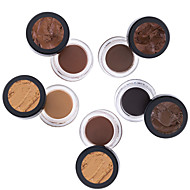 Beverly Hills DIPBROW POMADE Waterproof Eyebrow Dye Cream Eye Tinted Brow Gel Filler Cosmetic Makeup(5 Color Selected)