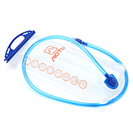 AT6616  2L Bag Wide Mouth White