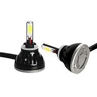 자동차 형 램프 홀더 G5는 6000K 80w 360도 전환 속 LED가 헤드 램프 전구 키트를 주도