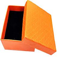 malaclemys náhrdelník náušnice dárkové krabičce