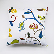Fruit Printing Cushion Cover