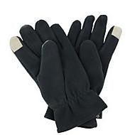 Gefrierschutz Kaschmir Handschuh (männlich)