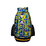 Kobe Basketball Backpack Trainning / Swagger Bags Unisex Sports / Outdoor Backpack