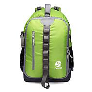 fenger® SLR bag brašna proti krádeži zrcadlovka taška pro Canon / Nikon Digital balení fotoaparátu
