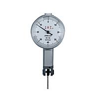 spaken uret 0-0.8mm nøyaktighet 0,01 mikrometer indikator