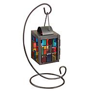 Svícny Dovolená moderní - současný design / Romantické / Retro Výzdoba domácnosti,
