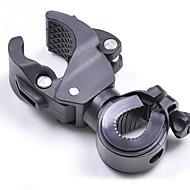 Moto Montagens e porta- Ciclismo/Moto / Bicicleta De Montanha/BTT / BMX / Outros / Bicicleta  Roda-Fixa / Ciclismo de Lazer / Feminino