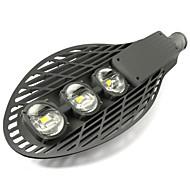 150w vedlo pouliční světla ac85-265v, venkovní osvětlení, zahradní lampa venkovní osvětlení zahrada Park Road lampa