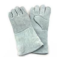 14-Zoll-Wärmeisolierung-Handschuh