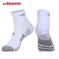 靴下 ランニングソックス ソフト モイスチャーコントロール ウィッキング のために