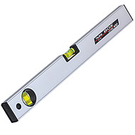 tajima® bx2-S45 300-1200mm lysmåling presisjon aluminiumslegering fots nivå