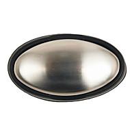 1ks mýdlo z nerezové oceli kuchyně ruční odstranění česnek cibulový zápach odstraňovač 88 * 48mm