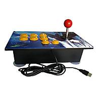 cmpick Controller für PC-Spiel