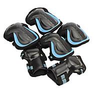 Ellbogen Bandage / Handgelenkstütze / Kniebandage Sport unterstützenAtmungsaktiv / Einfaches An- und Ausziehen / Schwingungsdämpfung /