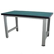 Ningbo kasvi valo pöytä valmistajat voidaan varustaa työkalukaappi hylly levy ryhmä voidaan räätälöidä
